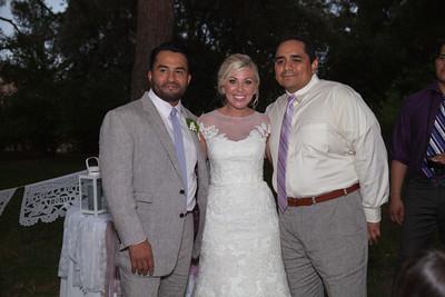 20130720-jessica & victor wedding pics 7-20-13--830